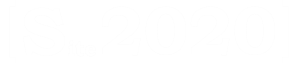 gallery/site 2020 logo